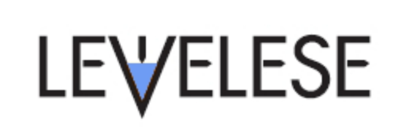 Levelese Logo